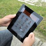 Internet banda larga gratuita fica disponível no litoral até o Carnaval