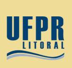9ª Feira de Profissões da UFPR em Caiobá, Paraná