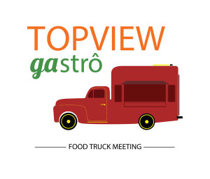 Food Truck Meeting invade Caiobá