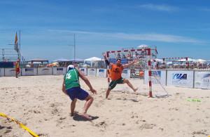 Secretaria de Turismo divulga as atividades de verão em Caiobá