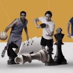 Inscrições abertas Jocom 2015