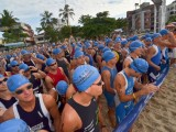 sesc-triathlon